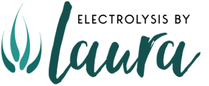 Electrolysis by Laura